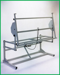 wire harness board frames manufacturer from bostontec usa