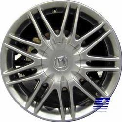 Acura tsx wheel bolt pattern free knitting patterns for Honda accord lug pattern