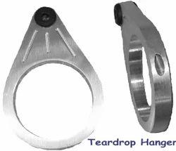 Teardrop Hanger