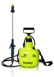 Sprayers Hobby