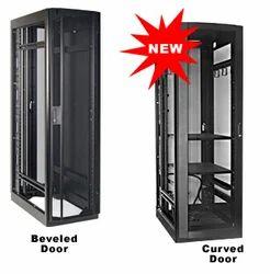 It/Data Server Racks