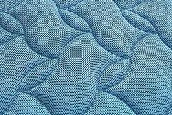 Spacer Mattress Ticking Fabric