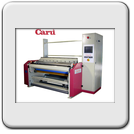 Corduroy Cutting Mc Avant Garde Velvet And Corduroy Finishing Machines