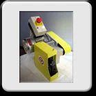 Brush Cutter Equipment & Accessories