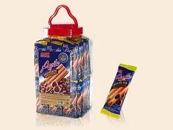 Apilo Chocolate