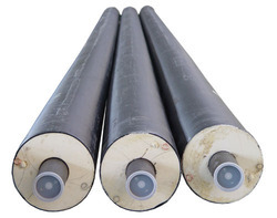 Medium-Conduting Pipeline Steel Pipe