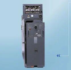 Ah12 System Switchgear
