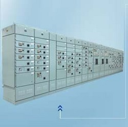 Motor Control Centre Switchgear