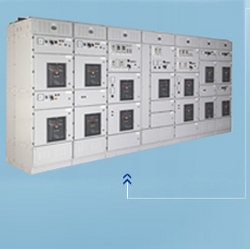 Low Tension Switchgear