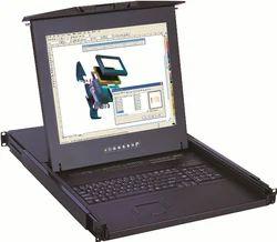 LCD Drawer