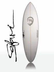 Sttf Surfboard