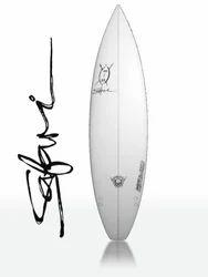 Sunny Garcia Surfboard
