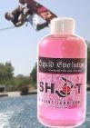 Shot Binding Lubricant-Pink