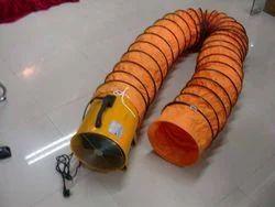 Air Ventilation Fan Air Blower Fan