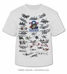 Navaltees llc from usa bulk custom easy custom bulk for Order custom t shirts in bulk