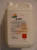 Blade Odourless Degreaser