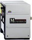 Munchkin Boilers