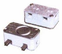 Bimetal Thermostat  High Temperature Regulator