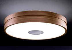 Tre Ci Luce from italy - Coloured Fluorescent Lamps Manufacturer and ...