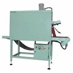 heat shrink machine manufacturers