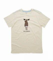 Unisex Adult T Shirt
