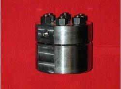 Bimetallic Thermostatic Steam Trap