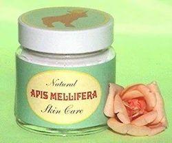 Baby Skin Care Treatment Cream