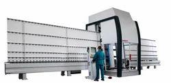 Drilling Machines(Serie V)