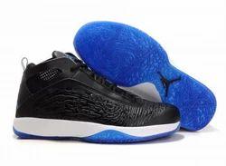 Original Jordan 2011 Basketball Shoes