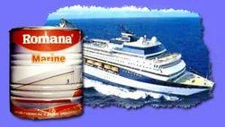 Romana Marine Paint