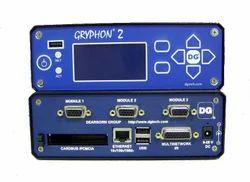 Gryphon 2 Adapter (Dg-Herc )