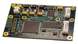Protocol Mini Module (Pmm)