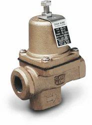 prv compact water pressure regulating valve from cash acme manufacturer of regulating valves. Black Bedroom Furniture Sets. Home Design Ideas