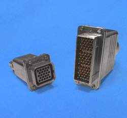 Multipin Connector