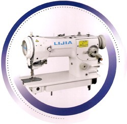 sewing machine skipping stitches zig zag
