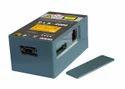Apresys laser distance sensor DLS-H30