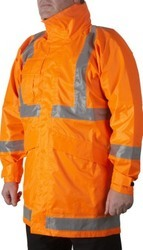 Edge Emphatex Breathable Jacket