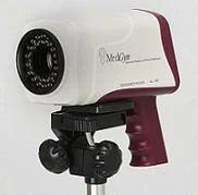 Equipment Video Colposcope