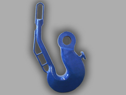 Special Hook