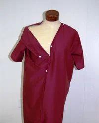 Ez Nursing Gown
