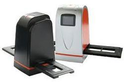 Photo Film Negative Scanners