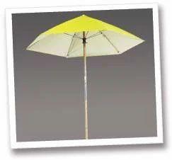 Work Umbrella