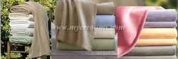 Soft Furnishing -Blanket
