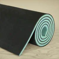 Simply Underlay - Carpet Underlay|Cheap Underlay|Cloud 9 Underlay