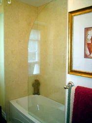 glass frameless framed shower doors tub enclosures c r