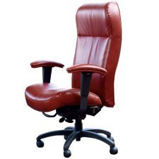 Seating  Chair
