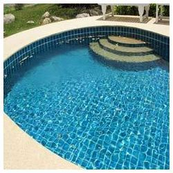 Pool Mosaic Tiles From J Stiles Exporter Of Swimming Pool Tile From India