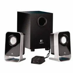 Stereo Speaker Subwoofer
