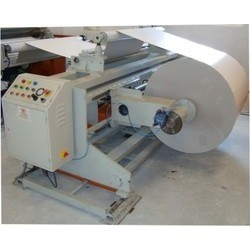 manual paper cutting machine price in india