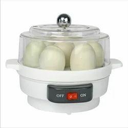 Egg Boiler XJ-92254